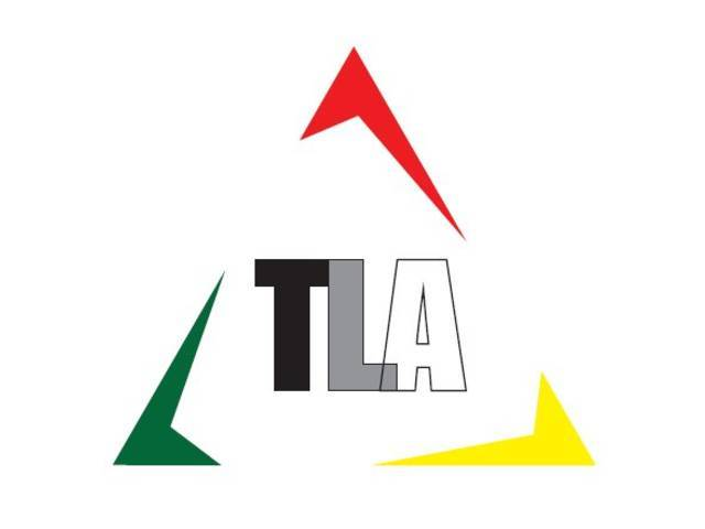 TLAの自社ローン